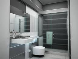 Grey And Black Bathroom Ideas Black White And Gray Bathroom Ideas Home Decor