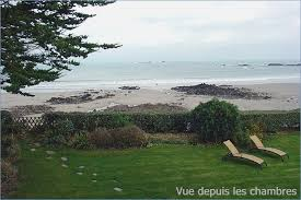 chambre d hotes finistere sud chambre d hote de charme finistere validcc org