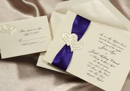 wedding invitations with ribbon ribbon wedding invitations ribbon wedding invitations for