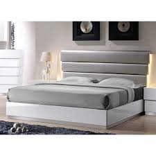 captivating walmart twin size bed frame 96 in modern home design