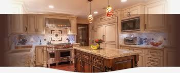 used kitchen cabinets san diego modern kitchen cabinets san diego concept kitchen new used kitchen
