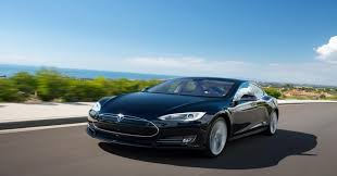 Auto Lease Calculator Spreadsheet Cost Of Ownership U0027 Key To Tesla U0027s Lease Program