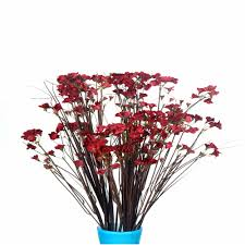 kusal buy artificial flower at a best price in chennai india