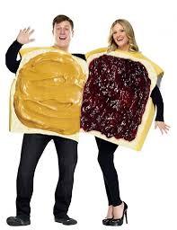 Halloween Costumes Couples Ideas 96 Halloween Images Halloween Stuff