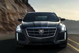 2014 cadillac cts v wagon is a cadillac cts v wagon a family car autotrader