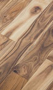 Tigerwood Hardwood Flooring Pros And Cons by Best 25 Solid Hardwood Flooring Ideas On Pinterest Grey Wood