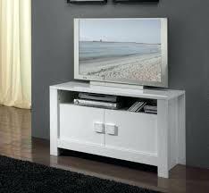 meuble cuisine 45 cm profondeur meuble cuisine 45 cm profondeur medium size of modernes