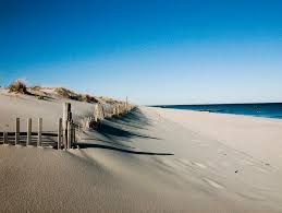 lbi rentals by owner on long beach island new jersey