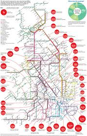 Chicago Train Station Map by Us Railway Map Melvintandesign Info