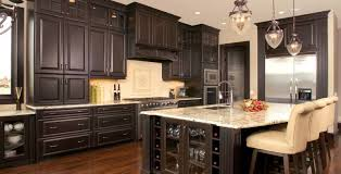 kitchen cabinets direct from manufacturer cabinet buy kitchen cabinets inspirational discount kitchen