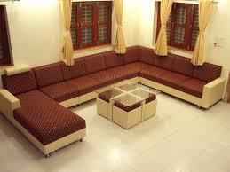Sofa Designs Backless Sofa Manufacturer From Vadodara - Sofa designs