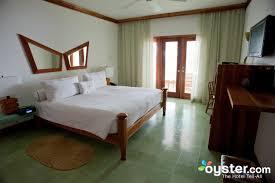 suite house 5 great house verandah suite photos at couples swept away negril