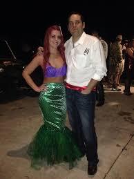 Halloween Costumes Ariel 74 Halloween Images Halloween Ideas Costumes
