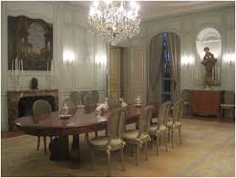 25 years of beautiful dining rooms traditional home inside