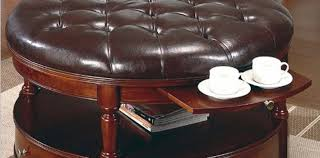 Coffee Table Book About Coffee Tables by Coffee Tables Mesmerize Large Coffee Table Makeover Dazzle Large
