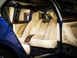 restricted version mulsanne and all october 2016 notoriousluxury