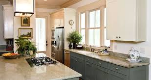 6 square cabinets dealers cabinetry