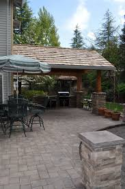 ranch style home designs ranch style patio ideas home ideas