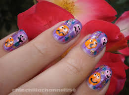 2015 cute and easy nail designs 2015 best nails design ideas