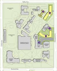 Student Center Floor Plan by Board Of Trustees Approves Campus Master Plan St Thomas Newsroom