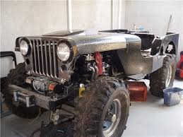 jeep restoration parts 1951 m 38 jeep frame restoration project 90 complete 98