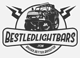 Vision X Light Bar Vision X Led Light Bar Review Best Led Light Bars