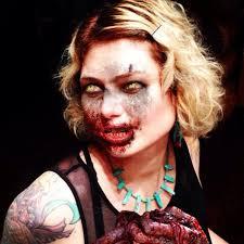 Halloween Costumes Zombies Zombie Costume Ideas Popsugar Smart Living