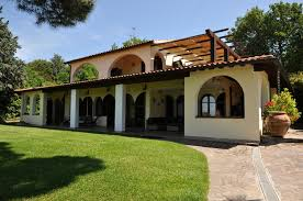 scarlino tuscany italy sale house five bedroom 6 1 400 m2