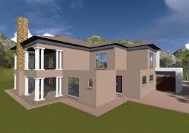 architectural house kush architectural house design 1 kush architectural and