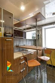 20 20 Kitchen Design by 29 Best Kitchens Design Gallery For 2017 2018 Images On