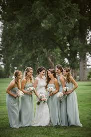 green bridesmaid dresses green bridesmaid dresses 2017 wedding ideas magazine