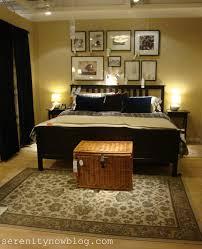 cool bedroom idea excellent cool teenage girls bedrooms