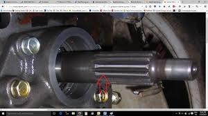 100 kubota m 7040 manual online buy wholesale kubota fuel