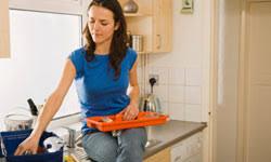 household repairs 5 diy household repairs howstuffworks