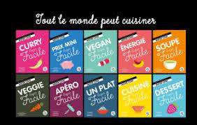 livre cuisine facile cuisine facile editions marabout