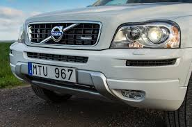 big volvo 2013 volvo xc90 reviews and rating motor trend