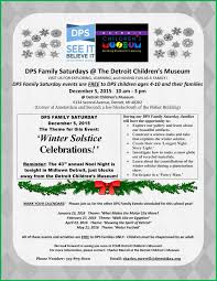 children u0027s museum detroit public schools
