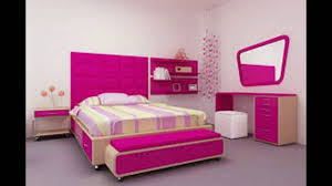 designs for bedrooms interior design bedroom picture interior bedroom design pictures