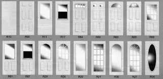 Exterior Doors Steel Adorable Exterior Steel Doors With Exterior Steel Doors 32 X 80