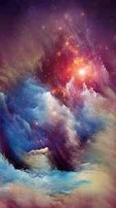 orion nebula hubble space telescope 5k wallpapers 80 best star struck images on pinterest