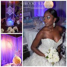 Denver Wedding Photographers Denver Wedding Photography U2013 Wedding Wars Bridal Show U2013 Winter