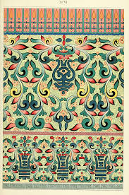 file owen jones exles of ornament 1867 plate 034