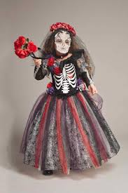 best 25 catrina costume ideas on pinterest sugar skull