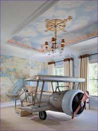 Chair That Hangs From Ceiling Bedroom Magnificent Hanging Wicker Basket Chair Hanging Seat