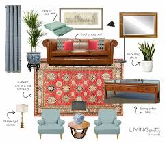 mood board archives emmerson and fifteenth