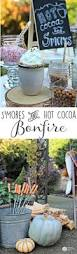 best 25 bonfire parties ideas on pinterest backyard bonfire