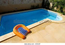 Pool In The Backyard by Suspended Swimming Pool Stock Photos U0026 Suspended Swimming Pool