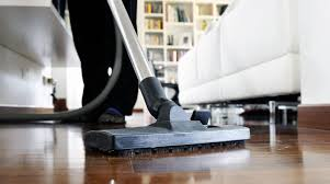 best vacuums and steam mops for tile floors 2017 2018