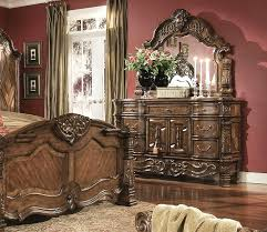 Torino Bedroom Furniture Aico Torino Bedroom Set Aico Furniture Bedroom Collection Pictures