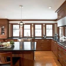 country living 500 kitchen ideas country living 500 kitchen ideas 20 best kitchen paint colors